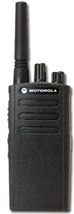 Motorola XT220 Telsiz