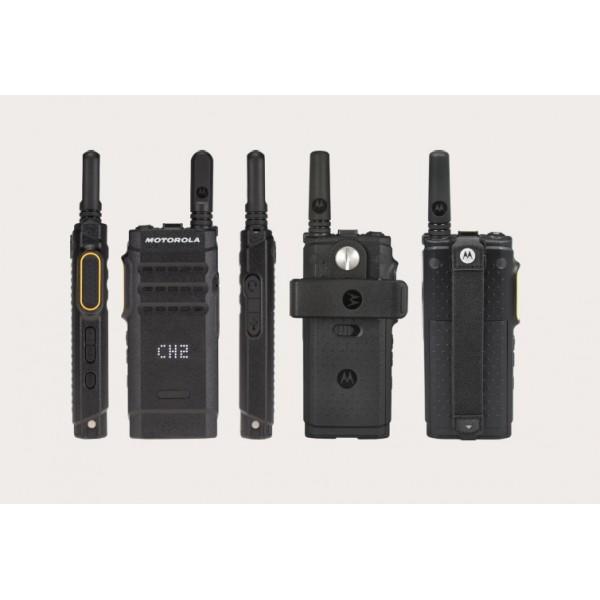 Motorola Telsiz SL 1600